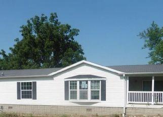 Casa en Remate en Seymour 52590 S PARK AVE - Identificador: 4416573748