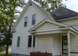 Casa en Remate en Ackley 50601 4TH AVE - Identificador: 4416575940