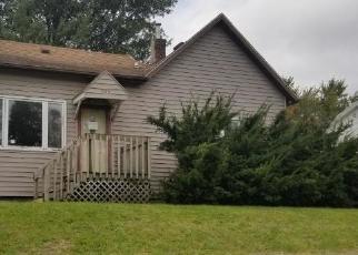 Casa en Remate en Oskaloosa 52577 N 4TH ST - Identificador: 4416579431