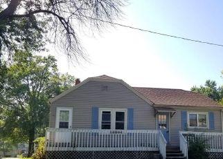 Casa en Remate en Knoxville 50138 S HENRY ST - Identificador: 4416584244