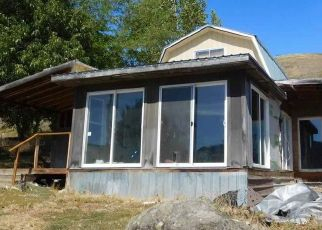 Casa en Remate en Lenore 83541 RIVER RD - Identificador: 4416591702