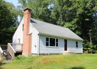 Casa en Remate en Bloomfield 06002 SCOTLAND RD - Identificador: 4416601330