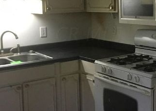 Casa en Remate en Westerville 43082 HATCH RD - Identificador: 4416618861