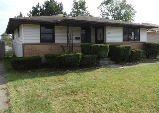Casa en Remate en Buffalo 14225 CRANDON BLVD - Identificador: 4416634625