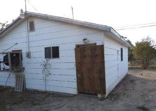 Casa en Remate en Pueblo 81008 FRANKLIN AVE - Identificador: 4416648634