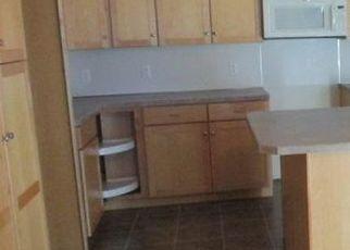 Casa en Remate en Cochranville 19330 GAP NEWPORT PIKE - Identificador: 4416650834
