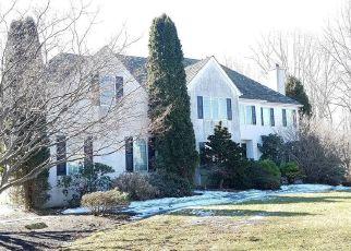 Casa en Remate en Kennett Square 19348 CHALFONT RD - Identificador: 4416651704