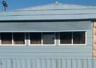 Casa en Remate en Fremont 94555 DEEP CREEK RD SPC 109 - Identificador: 4416657838