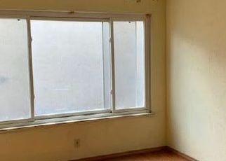 Casa en Remate en San Jose 95119 BERNAL RD - Identificador: 4416664394
