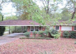 Casa en Remate en Anniston 36206 SAKSTON DR - Identificador: 4416714776