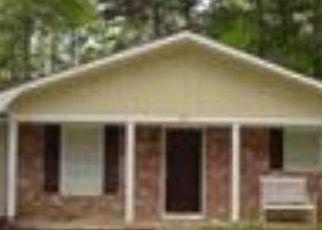 Casa en Remate en Ozark 36360 MERRYDELL DR - Identificador: 4416718262