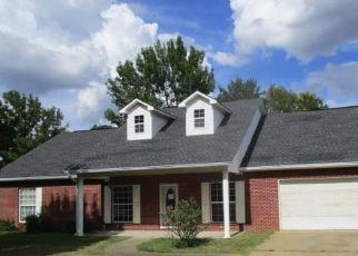 Casa en Remate en Demopolis 36732 ESTELLE DR - Identificador: 4416722201