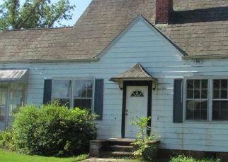 Casa en Remate en Camden 36726 CLIFTON ST - Identificador: 4416726141