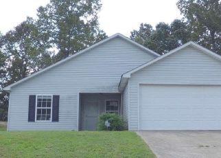 Casa en Remate en West Blocton 35184 HILLS MINE AVE - Identificador: 4416731859