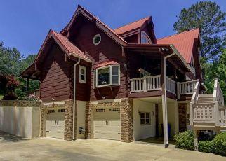 Casa en Remate en Wedowee 36278 WRIGHT WAY DR - Identificador: 4416732731