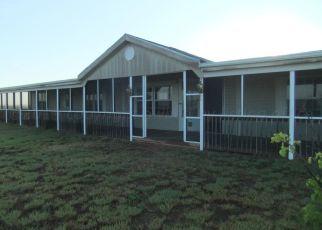 Casa en Remate en Shamrock 79079 COUNTY ROAD 15 - Identificador: 4416733603