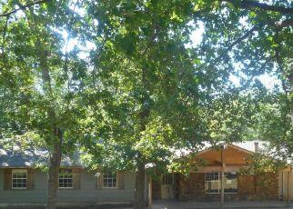 Casa en Remate en Oologah 74053 S 4120 RD - Identificador: 4416741929