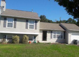 Casa en Remate en District Heights 20747 KEYSTONE MANOR PL - Identificador: 4416747169