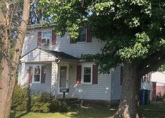 Casa en Remate en Levittown 19056 NAPLES ST - Identificador: 4416757692