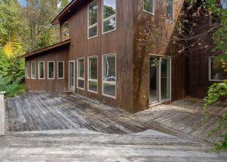 Casa en Remate en Roxbury 06783 E WOODS RD - Identificador: 4416766893