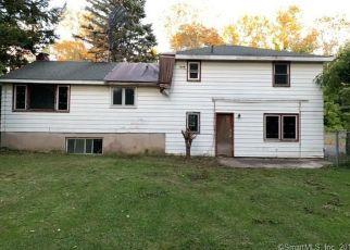 Casa en Remate en Bloomfield 06002 BLUE HILLS AVE - Identificador: 4416781334