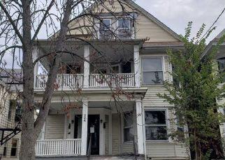 Casa en Remate en Passaic 07055 PAULISON AVE - Identificador: 4416801484