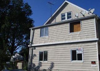 Casa en Remate en Stamford 06902 FERRIS AVE - Identificador: 4416805426