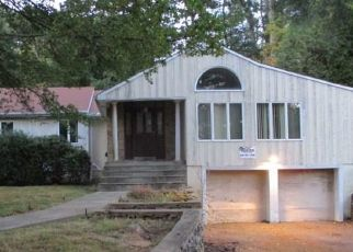 Casa en Remate en Stamford 06903 FISHING TRL - Identificador: 4416809814