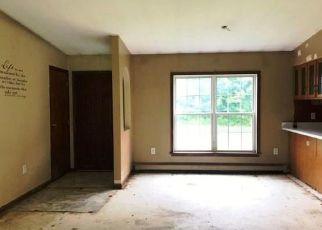 Casa en Remate en Cold Brook 13324 HURRICANE RD - Identificador: 4416828190