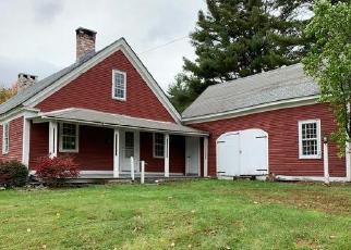 Casa en Remate en Rochester 05767 N HOLLOW RD - Identificador: 4416836524