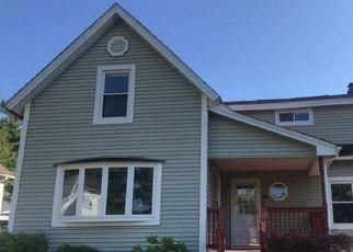 Casa en Remate en Somers 06071 MAPLE ST - Identificador: 4416859744