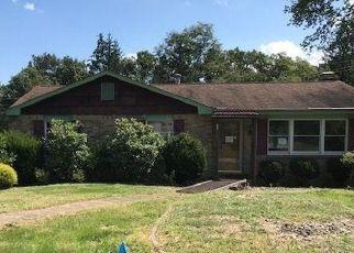 Casa en Remate en Murrysville 15668 GLENEAGLE DR - Identificador: 4416868945