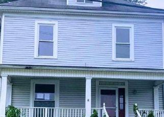 Casa en Remate en Clarksburg 26301 EUCLID AVE - Identificador: 4416873303