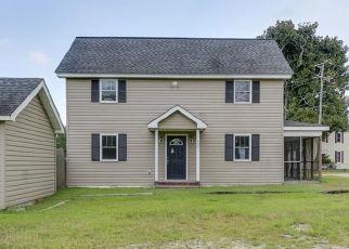 Casa en Remate en Hayes 23072 GUINEA CIR - Identificador: 4416874182