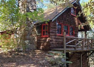 Casa en Remate en Palomar Mountain 92060 EVERGREEN TRL - Identificador: 4416889967