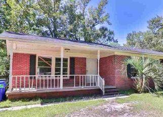 Casa en Remate en Conway 29526 13TH AVE - Identificador: 4416909667