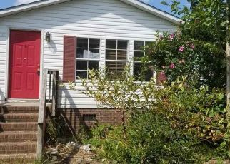 Casa en Remate en Princeton 27569 LAUREN LN - Identificador: 4416913608