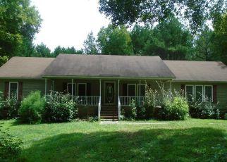 Casa en Remate en Ridgeway 29130 STEPHANEE LN - Identificador: 4416918421