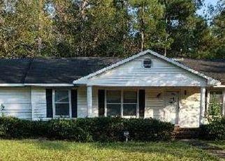 Casa en Remate en Nichols 29581 E RAFT ST - Identificador: 4416929371