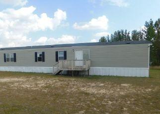 Casa en Remate en Red Springs 28377 ALPHONZIE DR - Identificador: 4416936829
