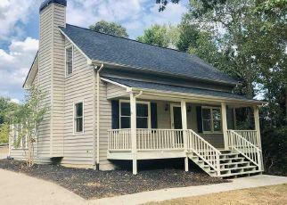 Casa en Remate en Gainesville 30506 QUILLIANS DR - Identificador: 4416939896