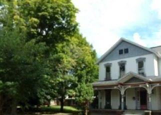 Casa en Remate en Mount Morris 14510 MAIN ST - Identificador: 4416951264