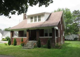 Casa en Remate en Clearfield 16830 LINDEN ST - Identificador: 4416953914
