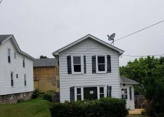 Casa en Remate en Syracuse 13204 ERIE ST - Identificador: 4416955206