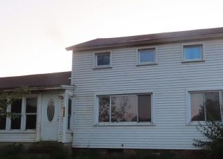Casa en Remate en Hannibal 13074 SIXTY SIX RD - Identificador: 4416958724