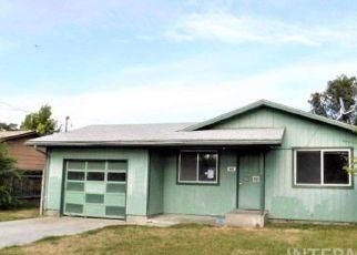 Casa en Remate en Vale 97918 15TH ST - Identificador: 4416960918