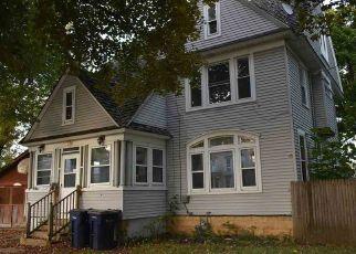 Casa en Remate en Janesville 53548 MADISON ST - Identificador: 4416966604