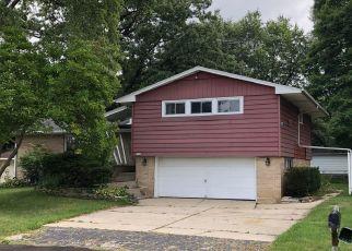Casa en Remate en Milwaukee 53223 N EDGEWORTH DR - Identificador: 4416968800