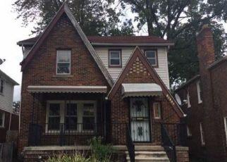 Casa en Remate en Detroit 48235 STANSBURY ST - Identificador: 4416974488