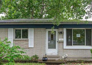 Casa en Remate en Westland 48186 BERKSHIRE ST - Identificador: 4416977104